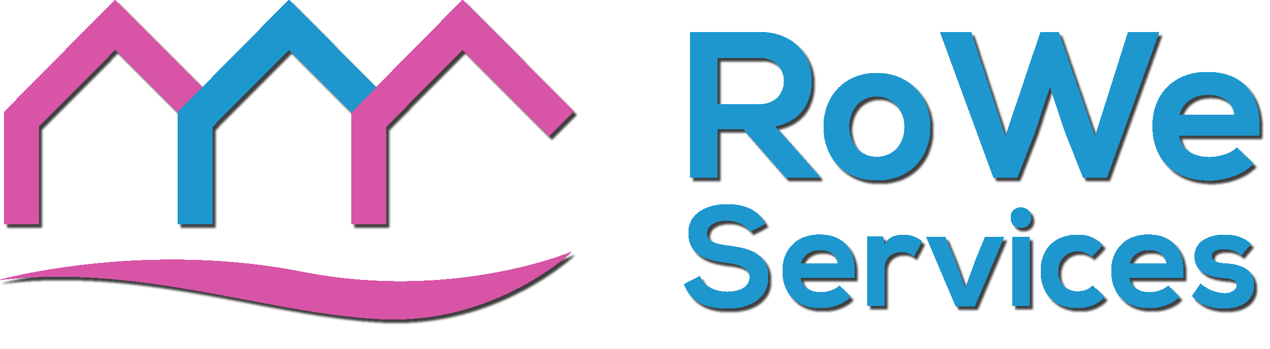 Logo roweservices